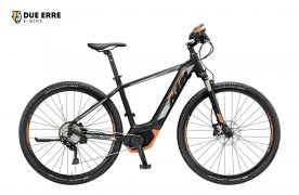 macina-cross-10-cx5-he