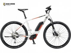 macina-cross-9-cx5-he